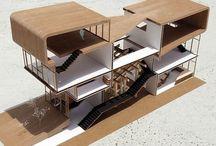 Concept Building Ideas