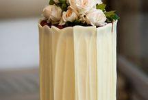 CAKE || INSPO
