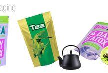 Tea Packaging / Tea Packaging Bags. Visit at http://www.swisspack.co.nz/tea-packaging/