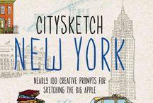 Citysketch