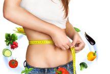 Health / Must know sport tricks en gezondheid tips