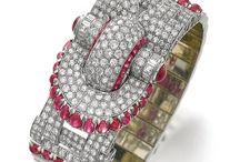 Jewelry / aleishka00447