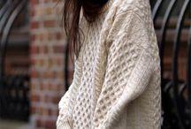 Fall Fashion 2013 / by Frivolous Fringe
