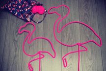 flamingostuff
