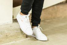 Urban Celebrity | Footwear