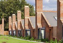 Rural Housing Schemes