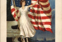 Flag Day 2016 / People across the United States celebrate Flag Day on June 14 each year to honor the United States flag.