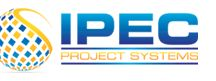 Ipec Systems