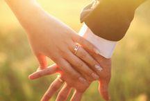 Wedding by Alan Aguilar