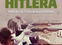 Druga wojna światowa / Druga wojna światowa w Polsce i na świecie