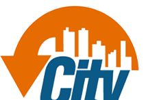 City Logistics & Courier