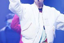BTS / Jungkook. | Suga | Rap monster | Jin! | Hoseok (J-Hope) | Taehyung | Jimin