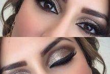 15 maquillaje