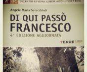 Dicas de viagem para a Itália