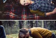 Photos I want to recreate! / by Robyn Woodward