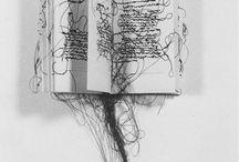 Libro del artista