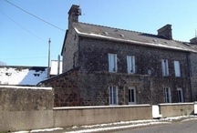 Mayenne property for sale / Good value properties for sale in the department of Mayenne, France