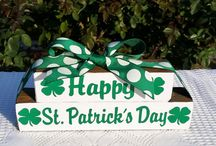 St. Patrick's Day Gifts for Everyone