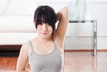Yoga utrata wagi