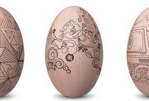 HUSVET/ Easter