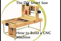 How to Build a CNC Machine