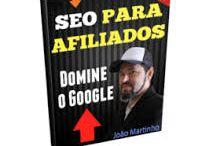 SEO- Domine o Google