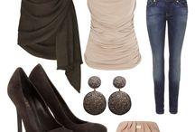 style / by Jennifer Wedick DeGirolomo