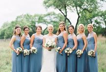 Wedding & Bridesmade Dresses / Wedding Dresses, Bridesmade Dresses, Brides Picture, Bridesmade Picture