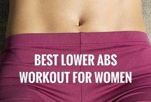 Health n Fitness