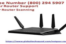 Netgear Router Support 2016