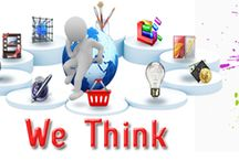 We See; We Think; We Create: Announces Website Design SEO Company