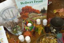 Best of Nurtured Roots / Blog Posts to Encourage You to Nurture the Roots of Your Family