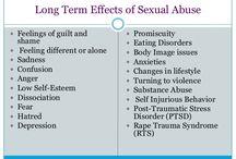 SX Abuse/Bx Training