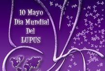 Dia Internacional / Pines que conmemoran los dias mundiales del año