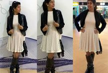 Indian fashion Blogger OOTD