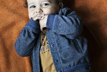 Noppies baby Fall/Winter 2015 / The Noppies baby Fall Winter 2015 collection