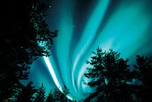Astronomy & Weather