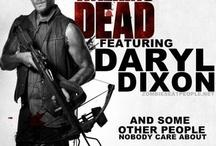 Zombies & Funnies  / Errrr Zombies & Funnies
