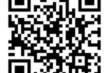 QR codes for learning