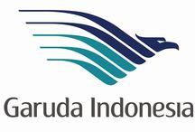 Bali Free Information
