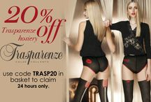 The Tight Spot Coupon Codes & Promotions / All the Coupon Codes and Promotional Offers from The Tight Spot