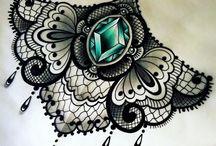 lasse tattoo