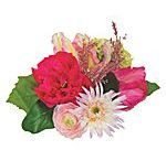 Bouquet / Bouquets for any occasion!  Find everything you need for the perfect bouquet at R.J. Carbone Floral Distributors.