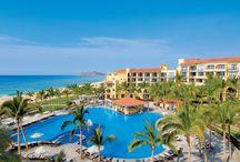 honeymooners best resorts