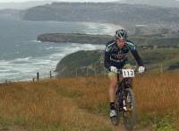 Otago Peninsula / Trails and other attractions on and around the Otago Peninsula