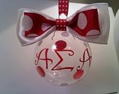 Alpha Sigma Alpha ΑΣΑ / Sorority life of a Ladybug / by Kathleen Miller