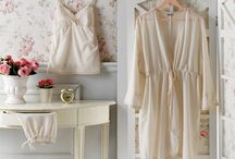 Ev Giyimi / Clothing / Home textile , home cloting