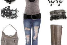 Spring /Summer Fashion