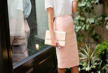 Dressy casu