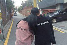 *.˚✧ Ulzzang   Koreans Couples *.˚✧ / Annyonghaseyo!! Aqui você encontra algumas fotinhos de Ulzzangs Couples. Pasta criada com o intuito de compartilhar fotos, por isso me perdoem, já que eu não sei quem é merecedor, não dou créditos a ninguém. ~Anne